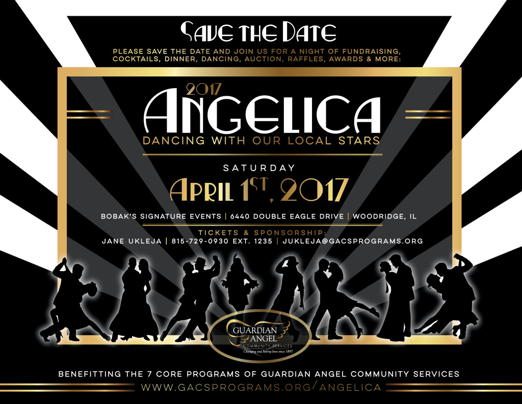 angelica-save-the-date-image-only