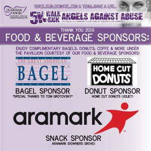 aaa-5k-food-and-snack-sponsors