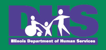 dhs oregon services Adult division family