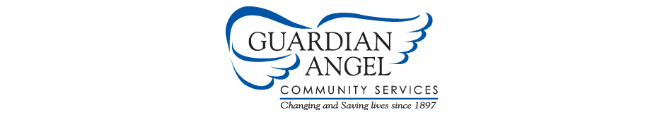 Guardian Angel Community Services